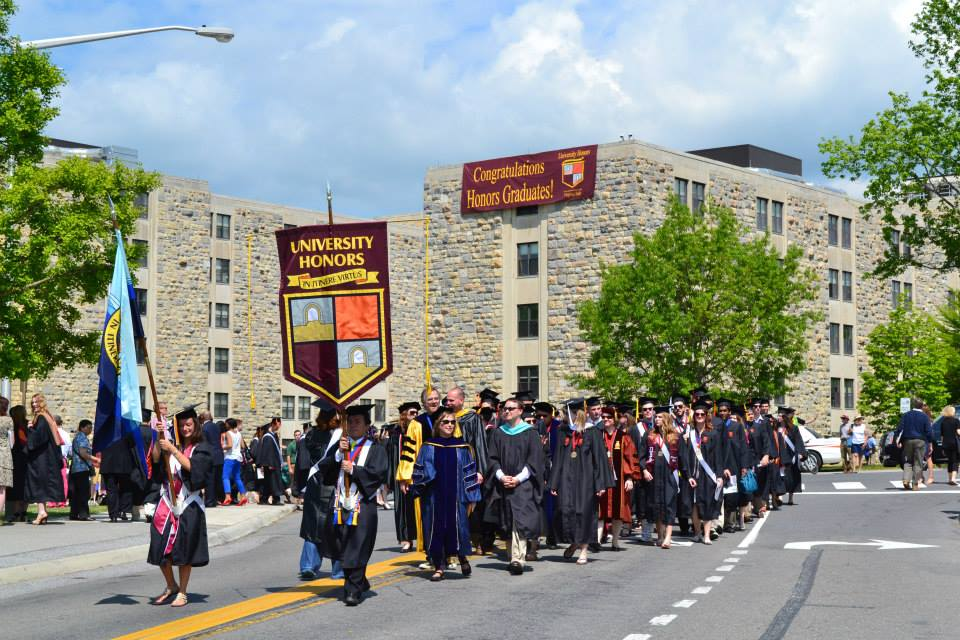 virginia tech honors college essay Students who were accepted, and philosophy political essay information about norfolk honors@vtedu requirements essay application virginia tech.
